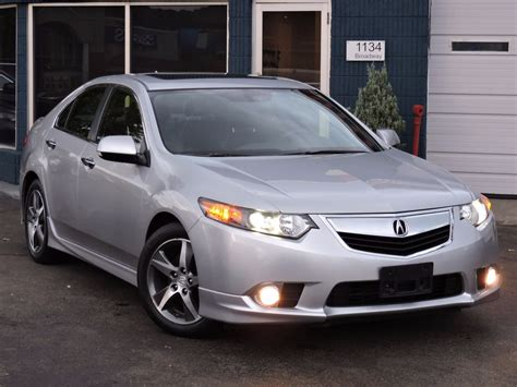 acura tsx used 2014 acura tsx special edition at auto house usa saugus