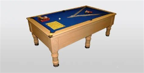 billiard tables best combined pool u spa pool tables with