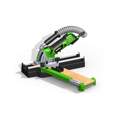 mini wood saw jinding 500w 85mm 4000rpm multi cutter mini electric