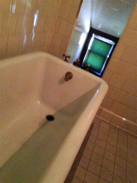 biltmore estate bathrooms 77 best images about biltmore estate 4th floor on pinterest toilet room hallways
