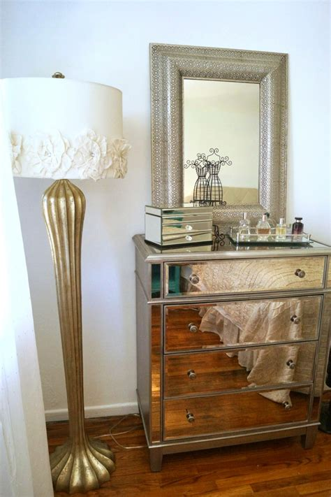 Pier 1 Imports Furniture by Furniture Glamorous Pier One Dresser Design For Your