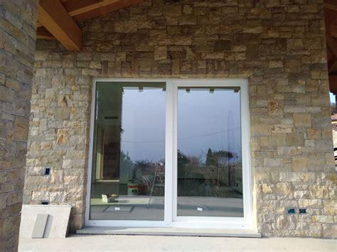 serramenti interni prezzi serramenti e infissi in pvc porte da interno finestre