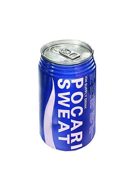 pocari sweat 330ml can harinmart korean grocery in sg