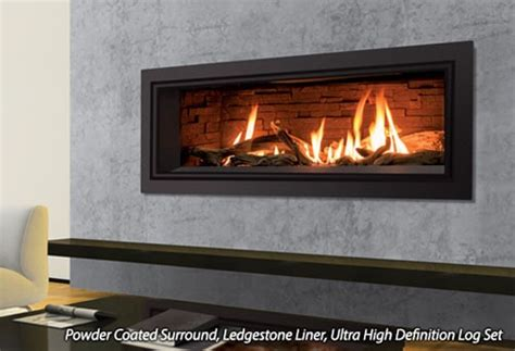 Fireplace Stores In Sioux Falls Sd by Fireplaces Sioux Falls Sd Midwest Fireplaces