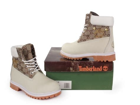 all white boots for 6ppb655t authentic all white timberland boots