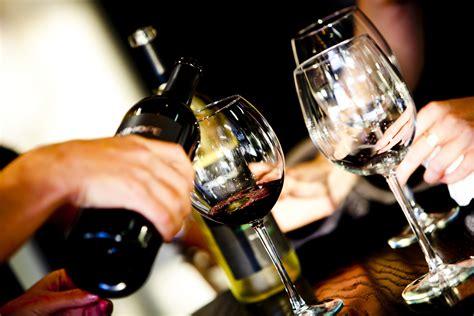 italian language lesson 6 wine tasting italy magazine