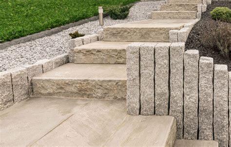 reinigung granit arbeitsplatte granit reinigen pflegen impr 228 gnieren versiegeln 10