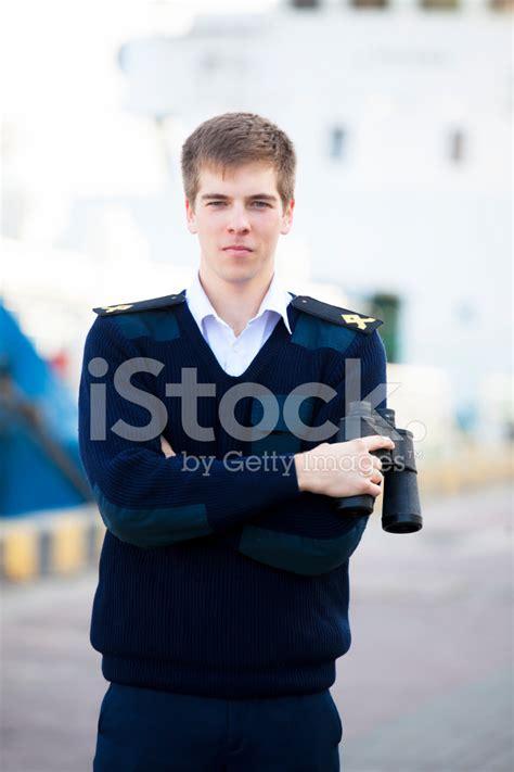 boatswain ru boatswain near the boat stock photos freeimages