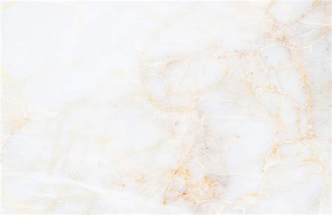 white and gold desk white and gold marble wallpaper murals wallpaper