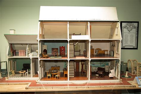 popular doll houses popular doll houses from 1920s born from east side s