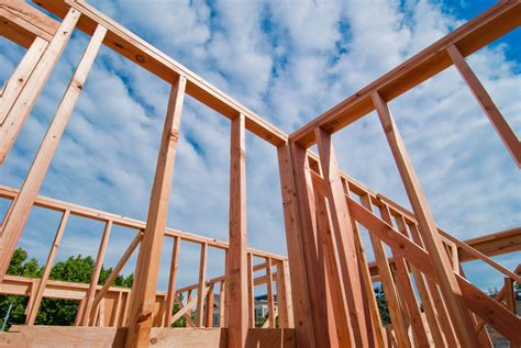 house construction residential house construction cost defining a construction budget the 2014 cheat sheet