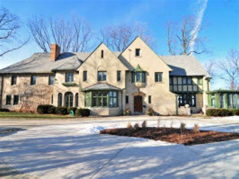 million dollar homes for sale in whitefish bay patch