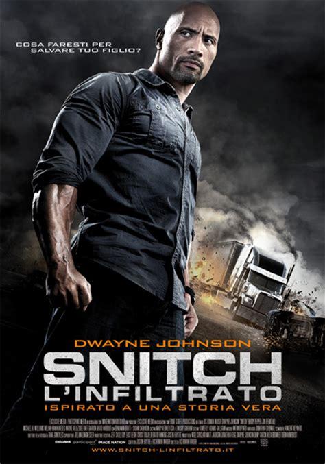 film gratis d azione snitch l infiltrato 2013 mymovies it