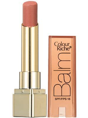 Naked6 Lip Glos Promoo 17 best images about make me up on fall lip products and lip sets