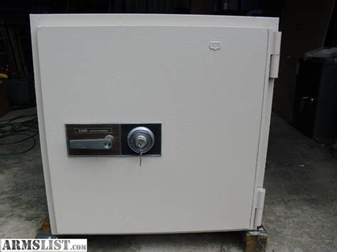 armslist for sale trade safes and vault doors