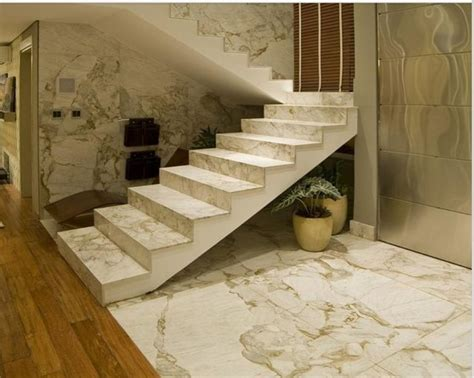 marble flooring pros cons design ideas and cost sefa
