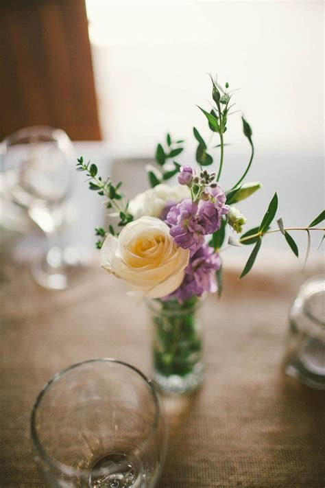 small flower arrangements centerpieces 17 best images about party on pinterest tea parties