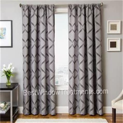 ready made draperies window treatments 42 best images about ready made semi custom curtains on