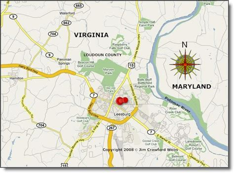 Property Records Loudoun County Va Loudoun County Va Official Website Property Search Autos Post