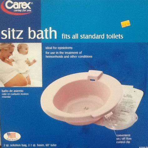 sitz bath in bathtub sitz bath in bathtub 28 images most effective method