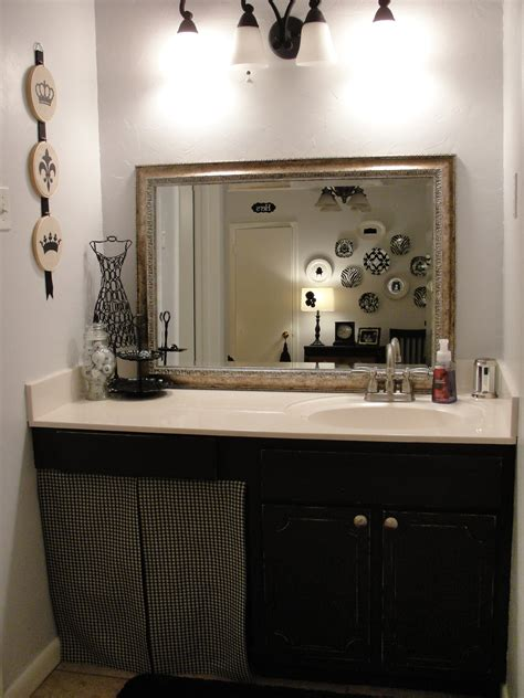 bathroom vanity paint ideas highly regarded black bathroom painting ideas for single