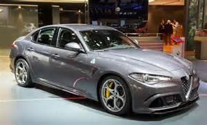 Alfa Romeo In Usa Alfaromeocommunity