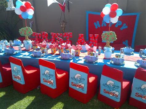 themed party hire rainbow parties and party hire nelspruit mpumalanga