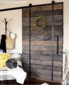 door headboard for sale rustic barn door headboard brown stained log wood bed