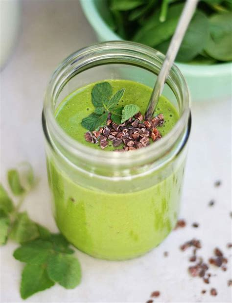 a weight loss smoothie 56 smoothies for weight loss eat this not that