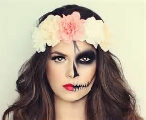 vorher nachher diät 15 stunning d 237 a de los muertos makeup ideas