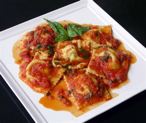 Handmade Ravioli - handmade ravioli 28 images handmade ravioli the pasta