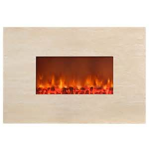 yosemite home decor df efp800 mountable electric