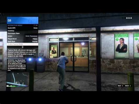 [full download] gta 5 online new bank heist location