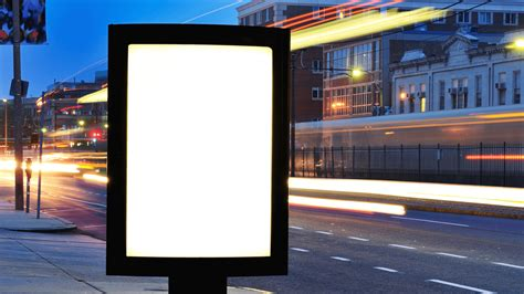 vistar adds data to out of home ooh ad