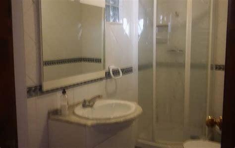 apartamentos albarracin apartamento para 4 6 personas en gea de albarrac 237 n gea