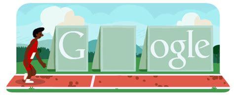 doodle hurdles pcholic doodle quot hurdles 2012 quot the 1st