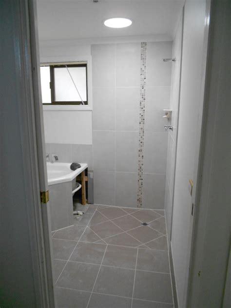 skylight in bathroom problems bathroom skylights brisbane s best bathroom skylights suncity