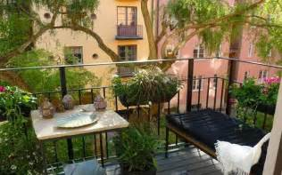 apartment patio decorating ideas 25 apartment patio ideas 3609 sweet balcony decorating