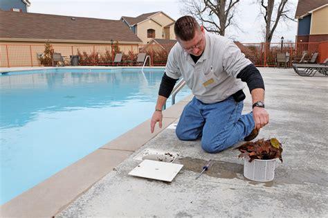 pool maintenance pool service fresno ca pool service fresno ca we work