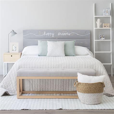 happy bedroom happy cabecero bedrooms room and room ideas