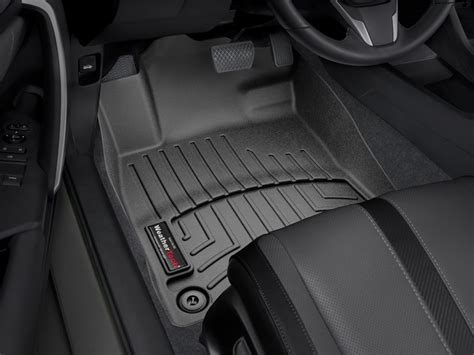 top 28 weathertech floor mats denver weatherguard floor mats free shipping unique and
