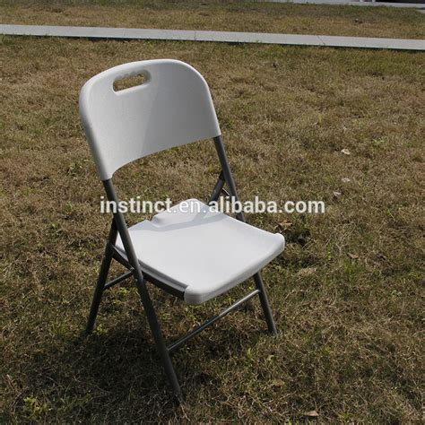 folding chairs and tables for sale tables and chairs for sale