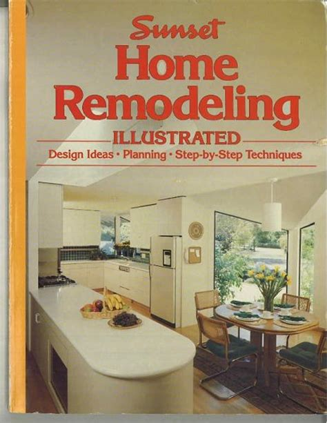 home improvement books recalled by oxmoor house due to