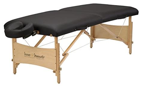 inner strength table inner strength portable table price compare