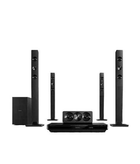 philips htb3570 5 1 home theatre system buy