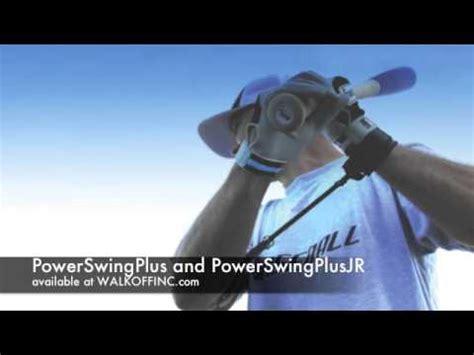 power swing plus how to swing a baseball bat power swing plus hitting