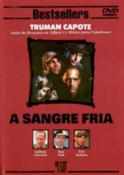 a sangre fria spanish dvds covers 1100 1149