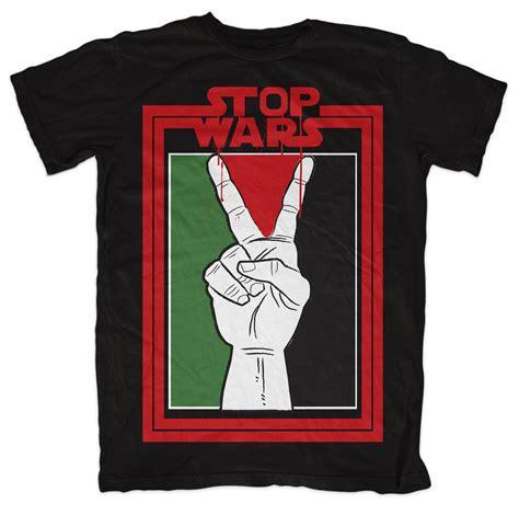 Islamic Cloth Gaza Still Standing muslim t shirts islamic designer fashion muslim fashion
