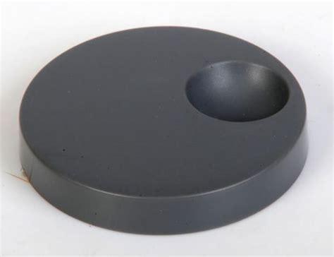 Encoder Knob by Korg Encoder Knob 620036400 Korg Knobs Buttons