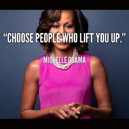 michelle obama quotes on life michelle obama inspirational quotes quotesgram